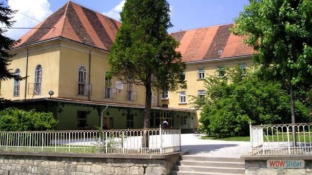 smjestaj-konstandinov-dom-1