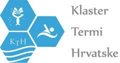 klaster-termi-hrvatske.hr